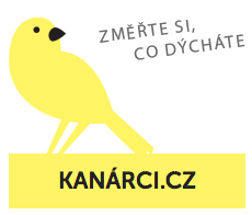logo kanarci do partneru